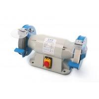 Esmeriladora Profi 200 mm 230 V