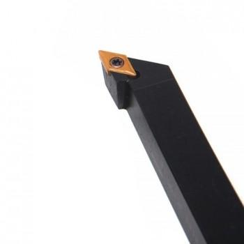 Cuchilla 12 mm SDJCR1212F07