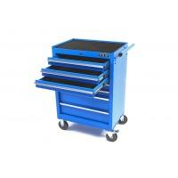 Carro para Herramientas 7 PROFI (Azul)