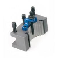 Porta-herramientas Multifix B V 130-32