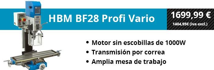 http://tecnomaquinas.es/fresadoras/364-tecma-bf-28-profi-vario.html