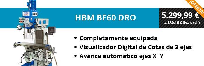 http://tecnomaquinas.es/fresadoras/248-hbm-60-dro.html