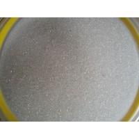 Microesferas 25 Kg 100-200 um