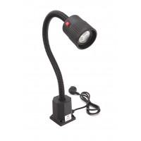 Lámpara LED Model 2