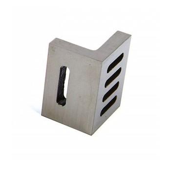 Limitador de Ángulo 90º 115 mm