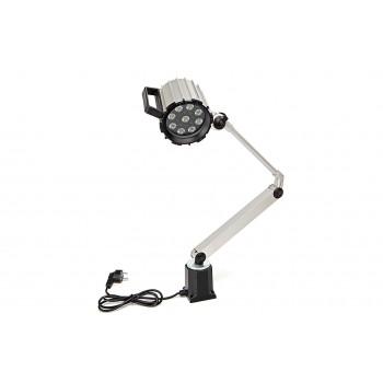 Lámpara LED Model 3 (9W)