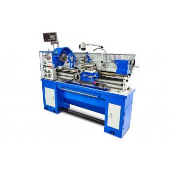 HBM 360 x 1000 DRO (38 mm) 400 V
