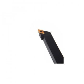 Cuchilla 10 mm SDJCR1010F07