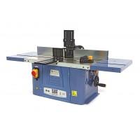 Fresadora para madera HBM 40