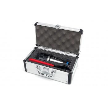 Porta-pinzas ISO30 ER25