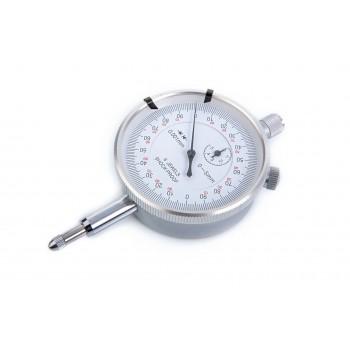 Reloj Comparador 8 mm