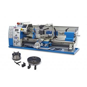 HBM 290x750 V FC
