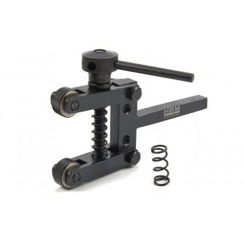 Moleteador 10x10 mm