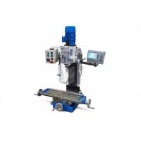 HBM 30 Profi DRO LCD 400V