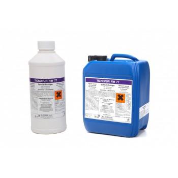 Líquido de Limpieza RW77 2L