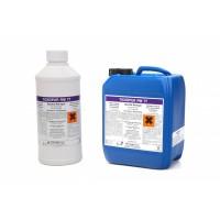 Líquido de Limpieza RW77 5L
