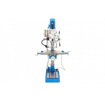 Taladro-Fresadora HBM 40 H PROFI